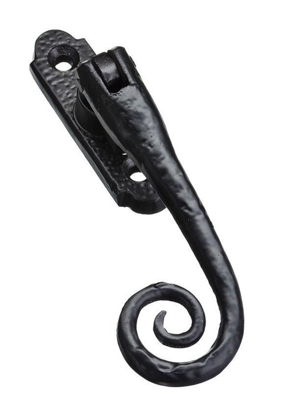 Klamka Monkeytail